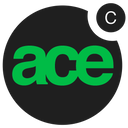 ACE-Production